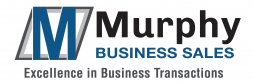 Murphy Business – Boise